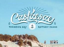 Castaway-Rotto-Hotel-Rottnest-259x191