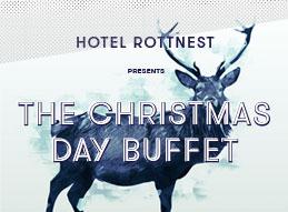 HR_Christmas_Day_Web